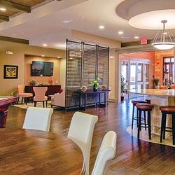 kelle contine interior design interior design 1001 s capital of