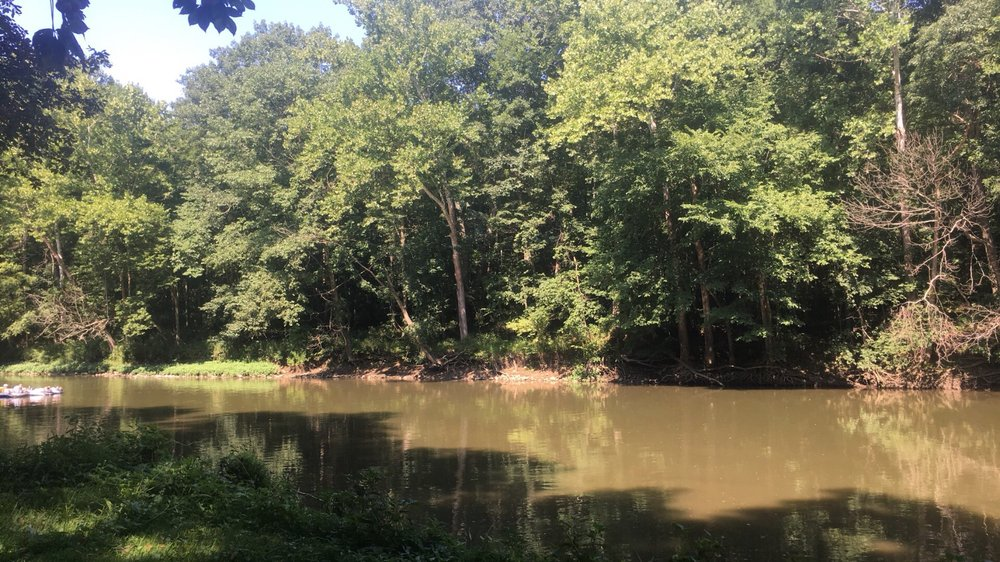 Mohican reservation: 23270 Wally Rd, Loudonville, OH