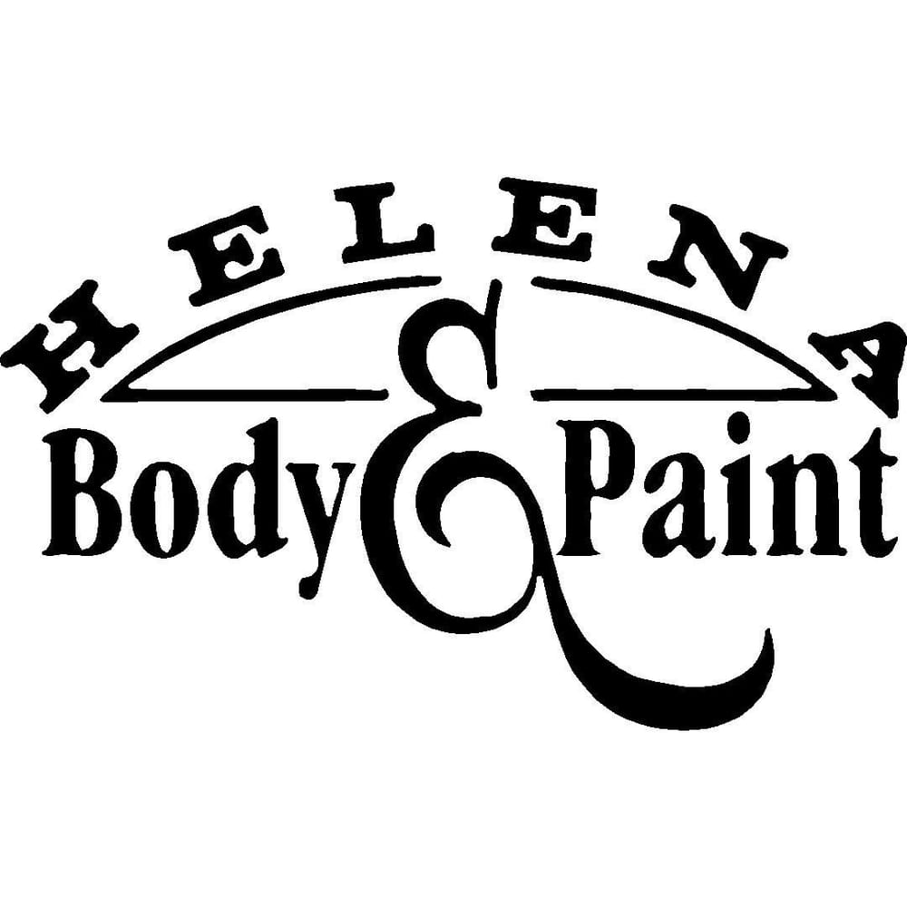 Helena Body & Paint