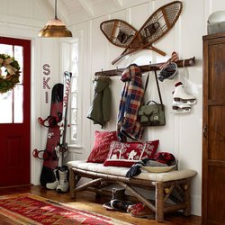 Delicieux Photo Of Cabin Fever Gifts U0026 Decor   Big Bear Lake, CA, United States
