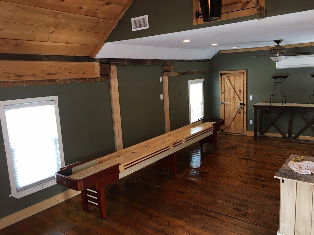Turcotte Moving & Storage: 97 Lafayette Rd, Hampton Falls, NH