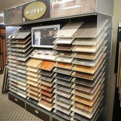 Granite Bay Flooring And Design 29 Photos 10 Reviews Carpeting
