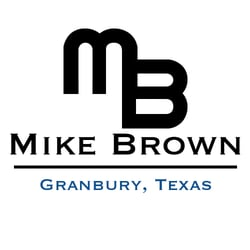 mike brown ford granbury tx yelp. Black Bedroom Furniture Sets. Home Design Ideas