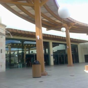 Cin polis 16 fotos y 23 rese as cines labn 1437 for Cartelera cinepolis plaza telmex cd jardin