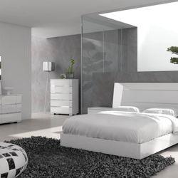 Photo Of B Plus Furniture San Gabriel Ca United States