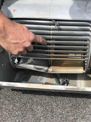 Mountain West Heating and Air Conditioning