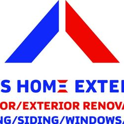 Adams Home Exteriors Roofing 3804 Greyhound Ct