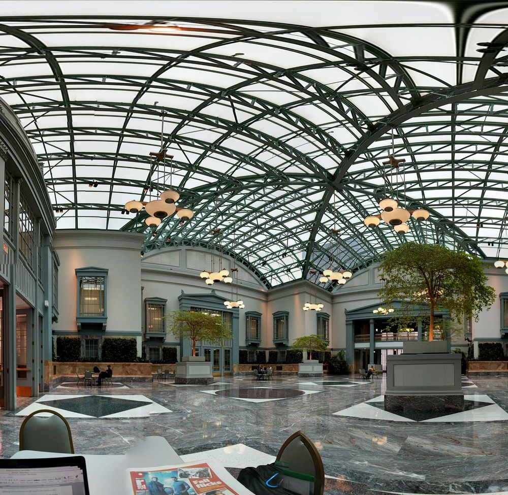 awesome winter garden public library ideas best inspiration home