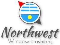 Northwest Window Fashions: Martin, TN