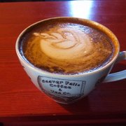 Image result for beaver falls tea and coffee company