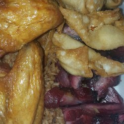mee king garden 19 reviews chinese 187 crescent st brockton ma restaurant reviews