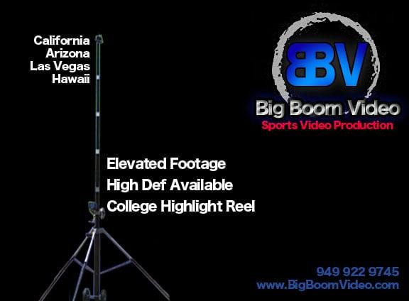 Big boom.com xxx pornografische Videos