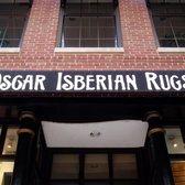 Photo Of Oscar Isberian Rugs   Chicago, IL, United States