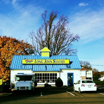 Topics Regarding Long John Silver's in Chambersburg, Pennsylvania, There are no threads on this forum. Start a new thread regarding Long John Silver's in Chambersburg, Pennsylvania,
