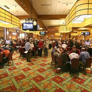 Runningacescasinoforestlake jimmyrocker gambling fun casino video jimmy action rocker games