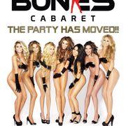 Best strip club scottsdale