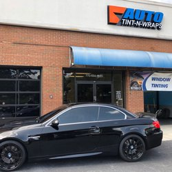 window tinting marietta ga photo of auto tint wraps marietta ga united states 19 photos car window tinting 1011 marietta