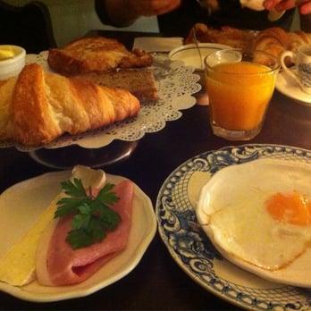 gartine - 262 photos & 176 avis - petit déjeuner & brunch - taksteeg