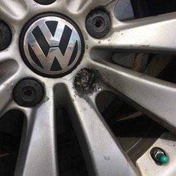 Emich Volkswagen 36 Photos 231 Reviews Auto Repair 1260 S Colorado Blvd Southeast Denver Co Phone Number Yelp