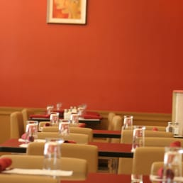 Photos for 8elements perfect indian cuisine inside yelp for 8elements perfect indian cuisine