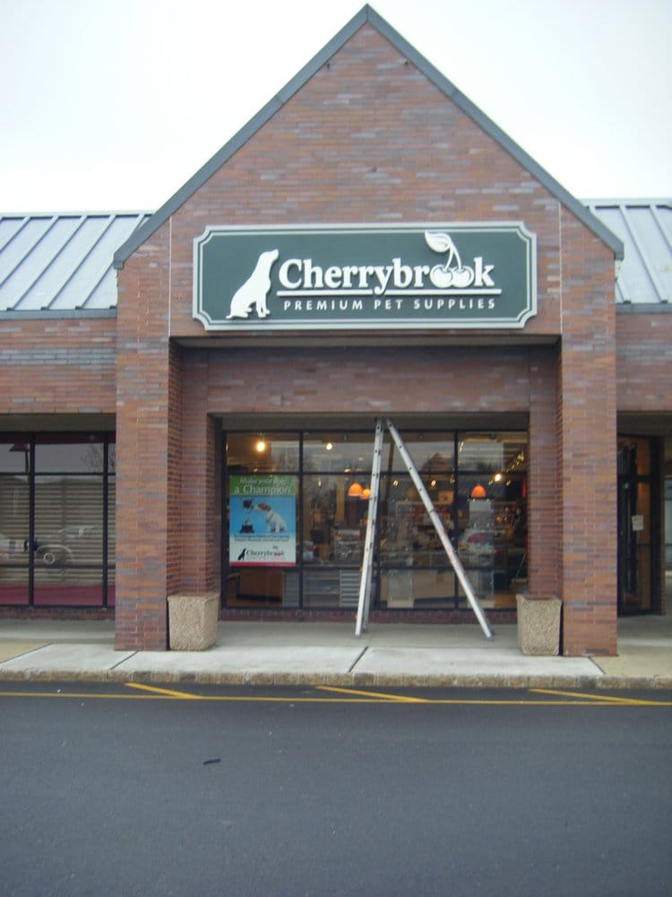 Cherrybrook Bedminster is a premium pet supply store specializing in supplies for dogs. It offers toys, treats, leads and collars, grooming supplies, shampoos and conditioners, specialty dog and cat food, gifts, apparel, crates, health items and more. Limited supplies are available for cats in addition to the expansive dog selection.9/10(14).