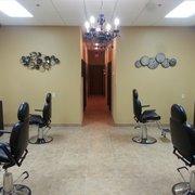 Arch Brows Salon & Spa - Keller - 23 Photos & 40 Reviews - Hair ...
