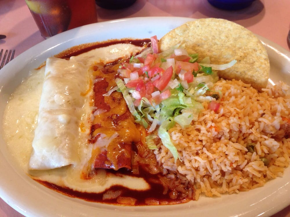Esperanza S Mexican Cafe And Bakery Fort Worth