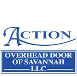 Photo Of Action Overhead Door Of Savannah   Rincon, GA, United States