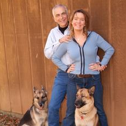 Gentle Dog Training Overland Park
