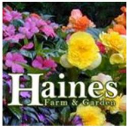 Great Photo Of Haines Farm U0026 Garden   Cinnaminson, NJ, United States. Haines Farm  ...