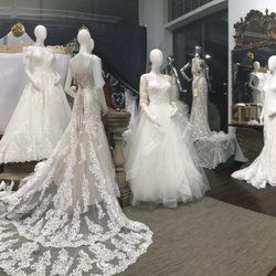 275141c93e10 Photo of Q Look Bridal - Worcester, MA, United States. New arrives 2019