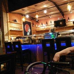 Photo Of Fushimi Sushi Middleburg Fl United States Delicious