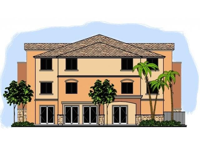 Boulder Pointe Apartments 10 Reviews Apartments 993