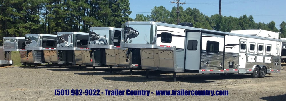 Trailer Country Cabot Ar >> Trailer Country 11 Photos Auto Parts Supplies 3903