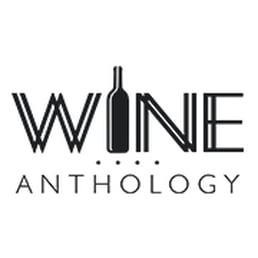 33 reviews of Wine Anthology