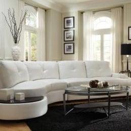 Photos For Mattress Furniture Liquidators Yelp