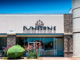 SunstoneFIT - Preston Towne Crossing: 4909 West Park Blvd, Plano, TX