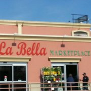 La Bella Staten Island Reviews