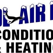 Cool Air Now Ac Repair 39 Reviews Heating Amp Air