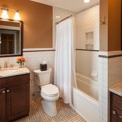 JSL Company Contractors Selma St Westside Jacksonville - Bathroom contractors jacksonville fl