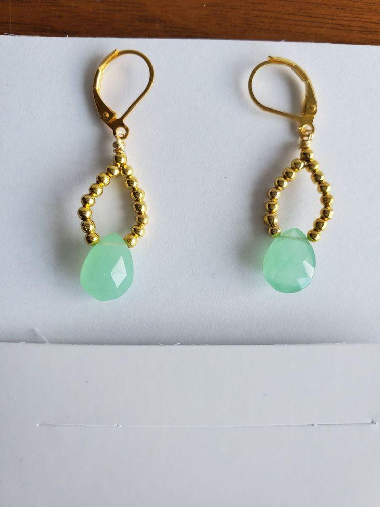 AVP Jewelry and Beads