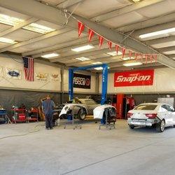 First Choice Auto >> First Choice Auto Body Shop 1100 Rocky Hill Dr Exeter Ca