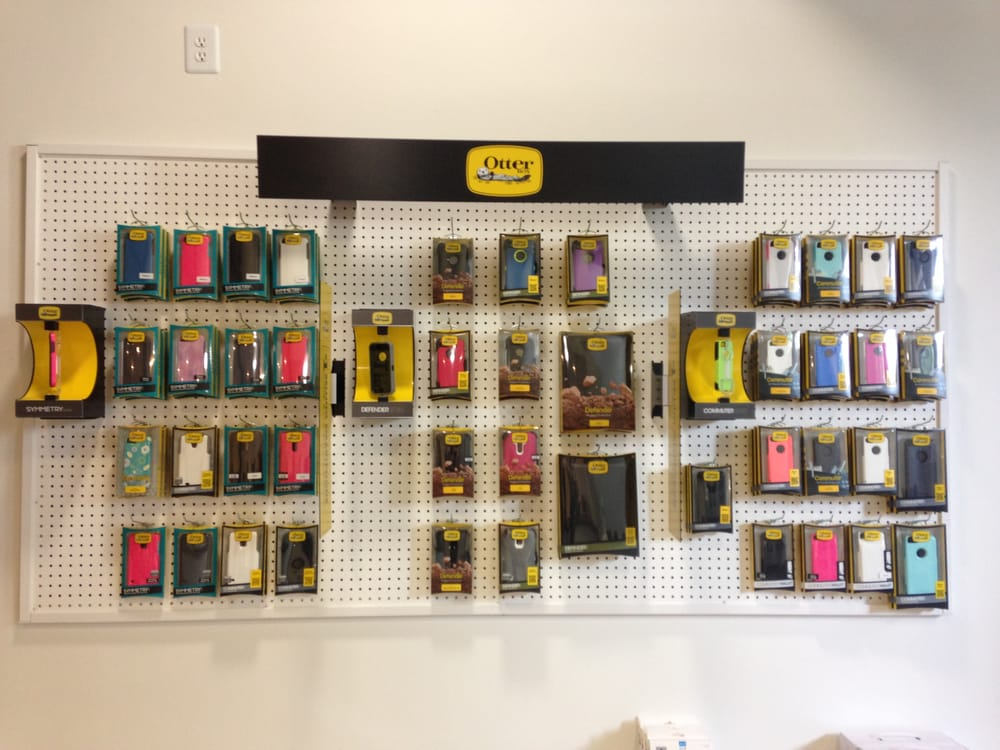 Krash Electronic Repairs: 236 S College Ave, Fort Collins, CO