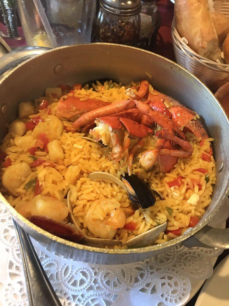 Indian Food Huntingdon Valley Pa
