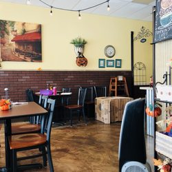 Beignet Cafe 51 Photos 55 Reviews Cajuncreole 2246