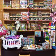 4 Kids Books 32 Photos Toy Stores 4450 Weston Pointe Dr