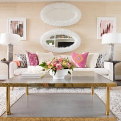 Photo Of Decorist San Francisco Ca United States Faced With Boxy Architecture