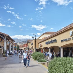 ad4dace045 Desert Hills Premium Outlets - 648 Photos   779 Reviews - Shopping ...