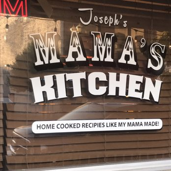 Mama\'s Kitchen - 131 Photos & 179 Reviews - American (Traditional ...
