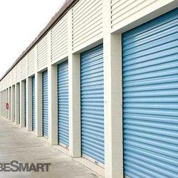 Photo Of CubeSmart Self Storage   Sanford, FL, United States